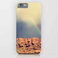 Bond iPhone 6 Slim Case