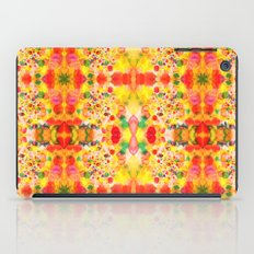 Modified Palettes iPad Case