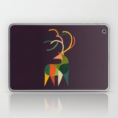 Antler Laptop & iPad Skin