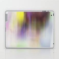 1.8 Blur Laptop & iPad Skin