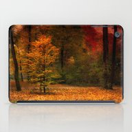 Youth iPad Case