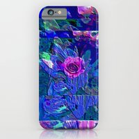 Over and Over and Over Again, by Sherri Nicholas iPhone 6 Slim Case