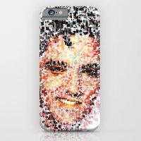 Elvis  iPhone 6 Slim Case