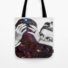 Dependable Relationship Tote Bag