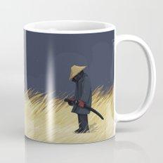 False Alarm Mug