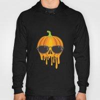 pumpkinmelt Hoody