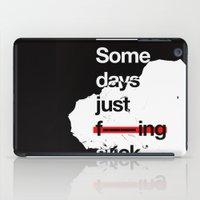 Human Resources iPad Case