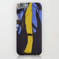 Oklahoma! iPhone 6 Slim Case