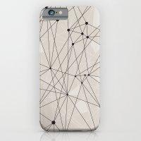 Atlantis BG iPhone 6 Slim Case