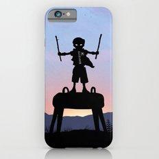 Robin Kid Slim Case iPhone 6s