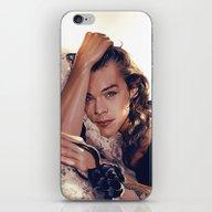 You're My Sunshine iPhone & iPod Skin
