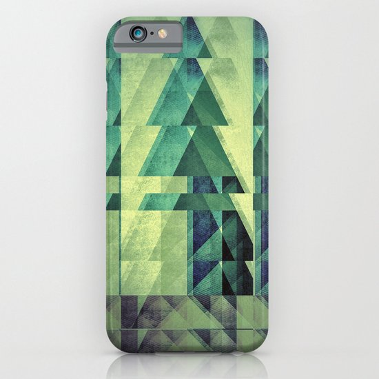xree iPhone & iPod Case