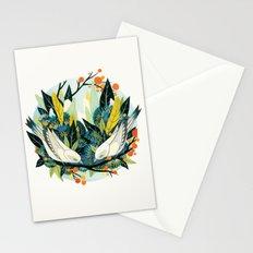 Avifauna Stationery Cards