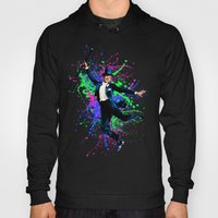Astaire Fred, Still Danc… Hoody