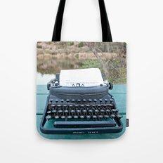 Darling Tote Bag