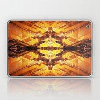 BEEVISION Laptop & iPad Skin