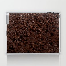 Coffee Beans Laptop & iPad Skin
