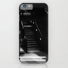 Westminster Underground iPhone 6 Slim Case