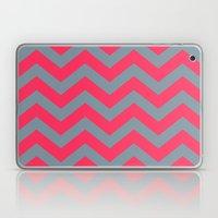DrEvil Laptop & iPad Skin