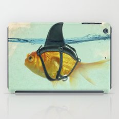 BRILLIANT DISGUISE -2 iPad Case