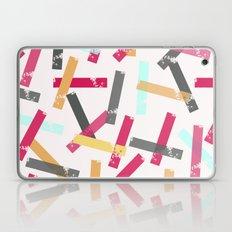 KISOMNA #3  Laptop & iPad Skin