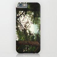 look through iPhone 6 Slim Case