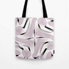 In (circular version)  Tote Bag