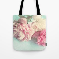 like yesterday Tote Bag