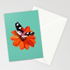 About sex Stationery Cards