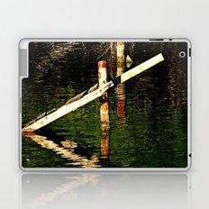 Mirror... Laptop & iPad Skin