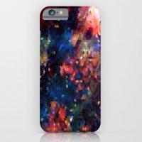 iPhone & iPod Case featuring NOVACANE by Tia Hank