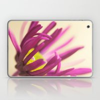 ColorFlow Laptop & iPad Skin