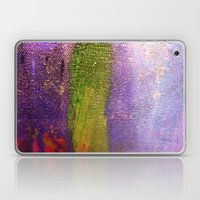 Taproot Laptop & iPad Skin