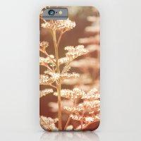 Summer tiers iPhone 6 Slim Case