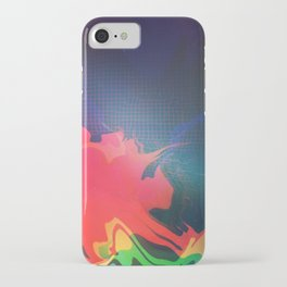 iPhone & iPod Case - Glitch 22 - Seamless