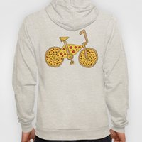 Pizzacycle Hoody