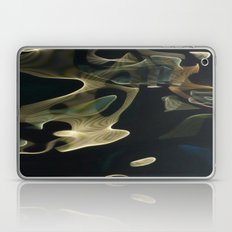 WATER / H2O #29 Laptop & iPad Skin