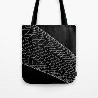 vlakno v.2 Tote Bag