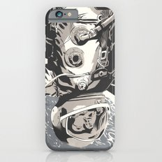 Gravity Slim Case iPhone 6s