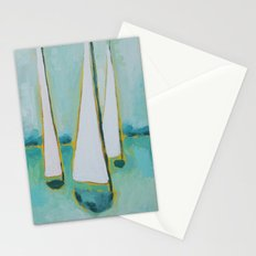 Easy Going Stationery Cards