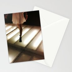 Lights, Camera, Action! Stationery Cards