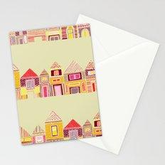 Batim Stationery Cards