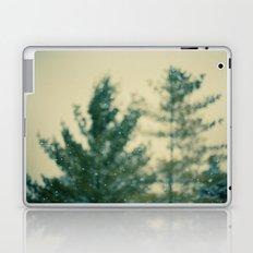 Snowday Laptop & iPad Skin