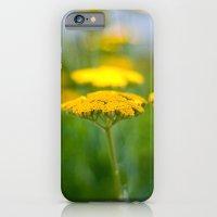Yarrow iPhone 6 Slim Case