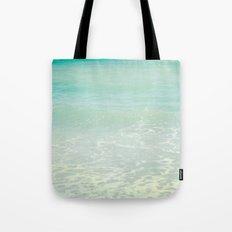 ocean's dream 02 Tote Bag