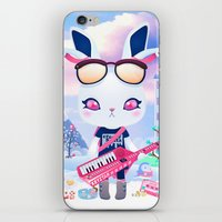 Best Xmas Ever  iPhone & iPod Skin