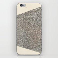 † † iPhone & iPod Skin