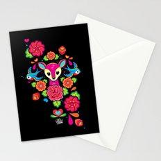 Bonita Oaxaca Stationery Cards