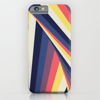 TwiangleTres iPhone 6 Slim Case