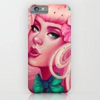 Sweet Release iPhone 6 Slim Case